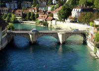 Мост Унтерторб