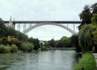 Мост Корнхаус