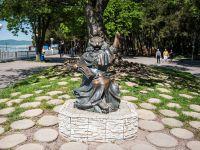 spomenici Gelendzhik 5