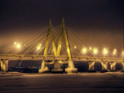 kaj videti v Kazanu 2