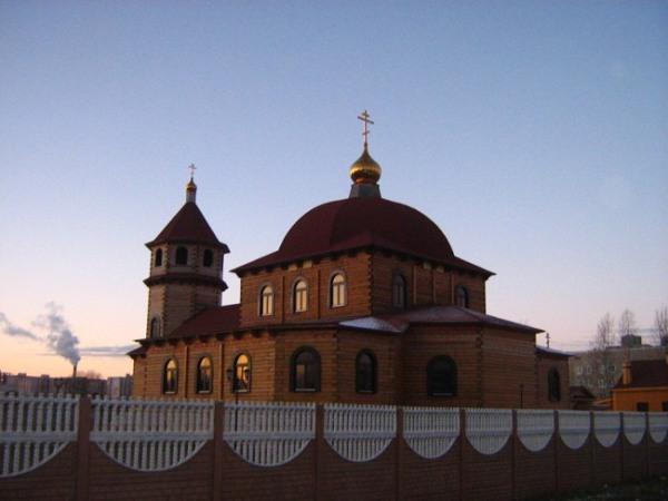 kaj videti v Kazanu 4