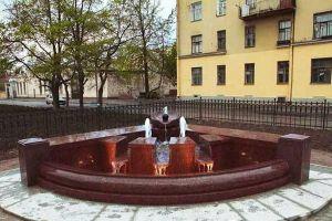 kaj videti v Kronstadtu10