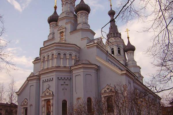 kaj videti v Kronstadtu5
