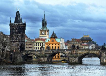 шта да видим у Прагу за 4 дана_3