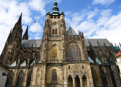 шта да видим у Прагу за 4 дана_4