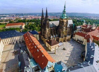 шта да видим у Прагу за 4 дана_5