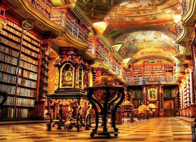 шта да видим у Прагу 4 дана_6