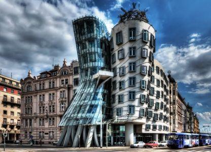 шта да видим у Прагу 4 дана_7
