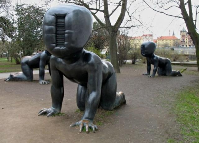 шта да видим у Прагу за 4 дана_8