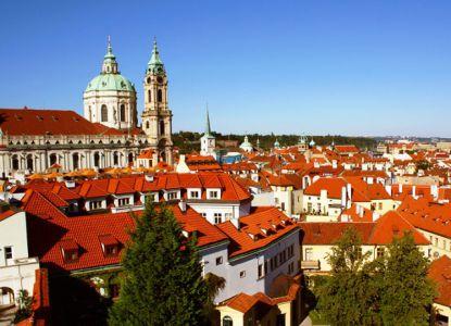 шта да видим у Прагу за 4 дана_9