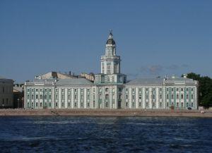 što treba vidjeti u St. Petersburgu na prvom mjestu fotografija 10