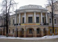 što treba vidjeti u Yaroslavlu u jednom danu 3