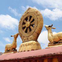 точак самсаре у буддхизму