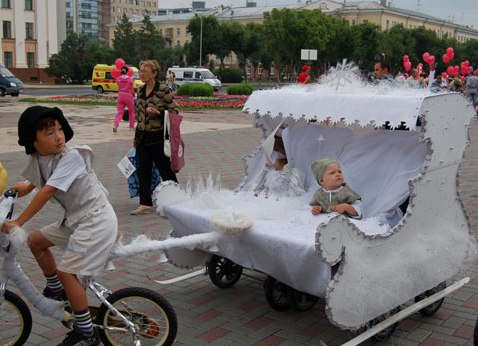парада шеталишта идеас_08