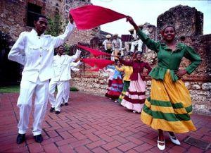 Када је боље отићи у Доминиканску 7?