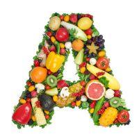 как да приемате витамин а