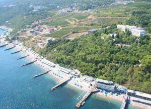 Gdzie udać się na Krym 5