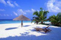 gdzie udać się na wakacje w lutym 4