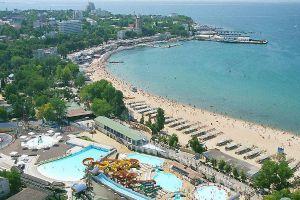 Къде да отидем на почивка през септември в Русия 1