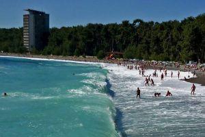 Къде да отидем на почивка през септември в Русия 3