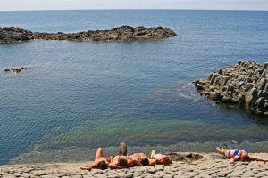 Gdje odlazak na godišnji odmor u rujnu u Rusiji 6