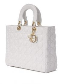 biała torba 1