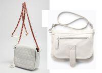 biała torba 9