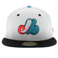 бела бејзболска капа12