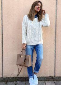 Bijeli jumper7