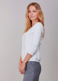 Bijeli jumper9