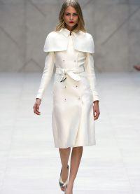 Biały płaszcz 2013 4