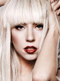 białe włosy 10