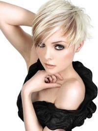 białe włosy 13