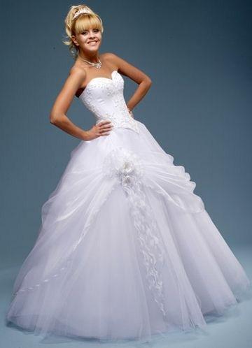 Bijela Vjenčanica