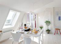 Białe okna5