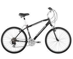 Зачем изобретать велосипед