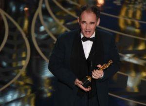 кто получил Оскар-2016 3