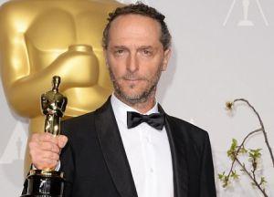 кто получил Оскар-2016 9
