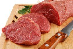 kako hraniti shodlad mucka2