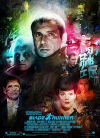 Постер известного фильма