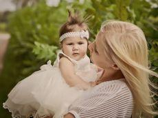 зашто прва дјевојка не може бити крштена од неудате дјевојке