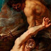 зашто је Каин убио Абела