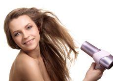 зашто се коса повући после прања