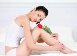 Защо менструацията продължава по-дълго от обикновено