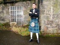 Dlaczego szkockie nosić spódnice 12