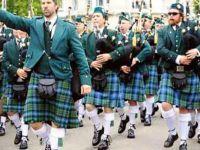 Dlaczego szkockie nosić spódnice 6