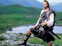 Dlaczego szkockie nosić spódnice 7