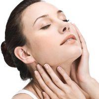 Zašto se koža na licu osuši i uklanja