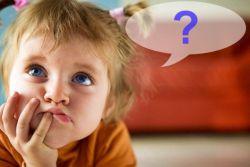как да обяснява на детето защо вятърът духа