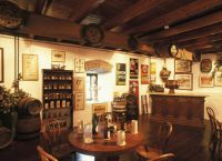 Музей пива в Вильце